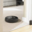Why you should have iRobot Roomba 650 Vacuuming Robot