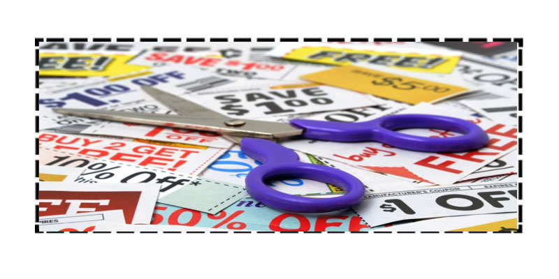 Best Extreme Couponing Websites and Shopping Guide