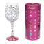 Licensed Hand Paint Lolita Love My Wine Glass Products Review